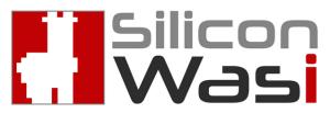 Silicon-Wasi