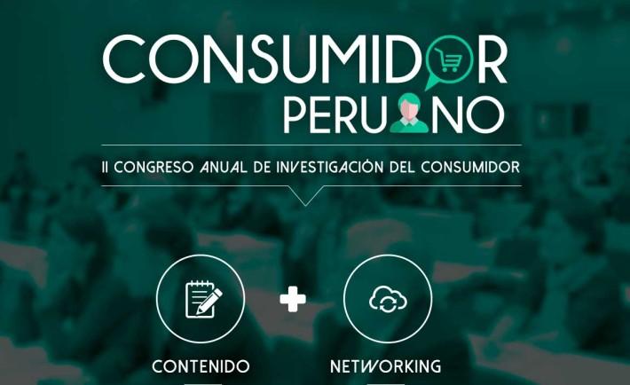 consumidorperuano2015