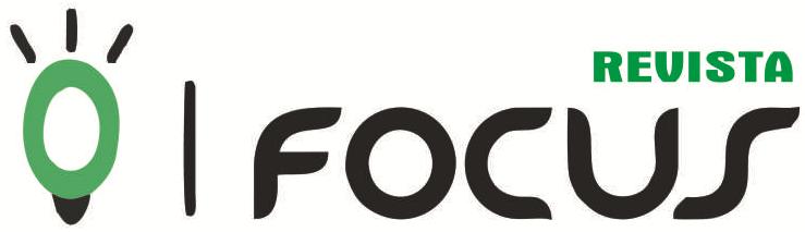 Revista FOCUS