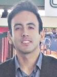 Gerardo Holguín